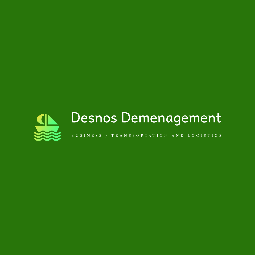 Desnos-demenagement